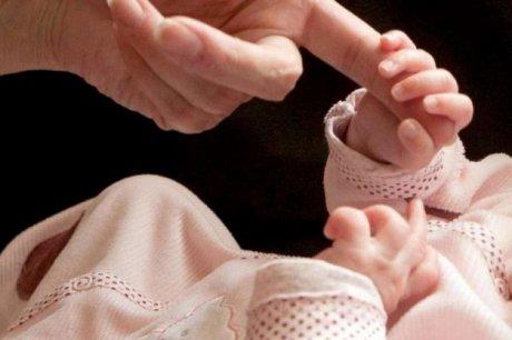 En 2008, un tribunal aux affaires familiales avait ordonné le changement de prénom d'une fillette de 9 ans que ses parents avaient baptisée