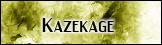 Kazekage