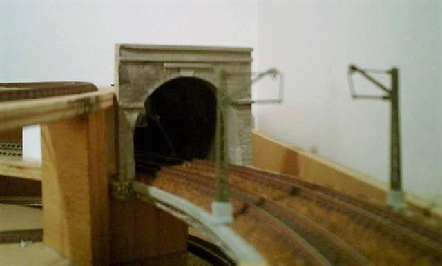 tunnel11.jpg