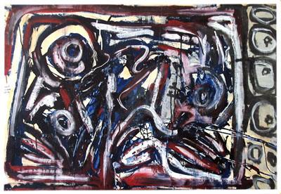 Art-maniac,art maniac,bmc,BMC,le peintre bmc,peinture, peintures,art, art moderne,art contemporain, art ancien,impressionnisme, ,photo,photos,dessin,art brut,musée,culture,
