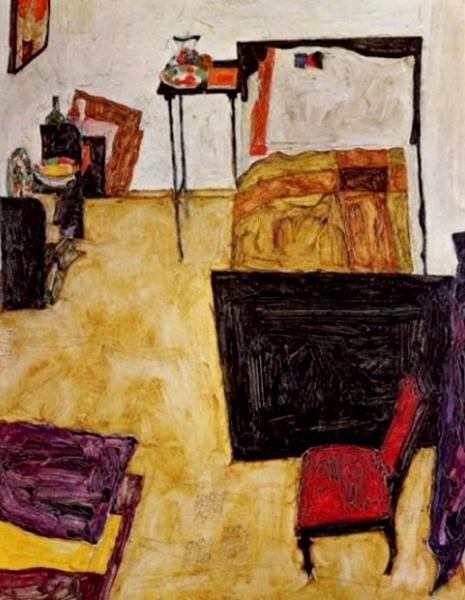 Art-maniac,art maniac,bmc,BMC,le peintre bmc,peinture, peintures,art, art moderne,art contemporain, art ancien,impressionnisme, ,photo,photos,cinéma,dessin,art brut,musée,