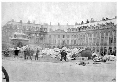 Gustave courbet, courbet,l'origine du monde ,art maniac,art-maniac,bmc,peinture,culture,le peintre bmc,