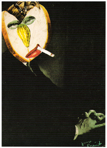 jacques prévert,collages ,art maniac,art-maniac,bmc,peinture,culture,le peintre bmc,