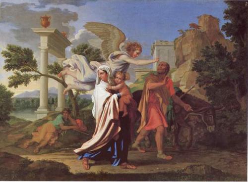 Nicolas poussin, art maniac le blog de bmc,Bmc,art,peinture,art-maniac,bmc,,culture,le peintre bmc,