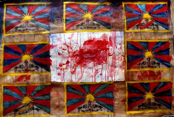 tibet,tibet libre,