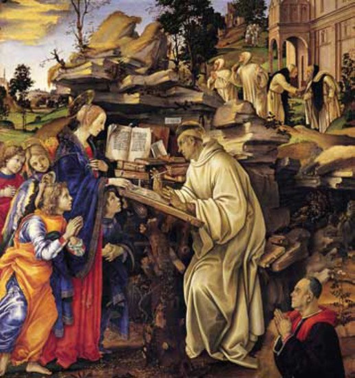 Filippo lippi,art maniac,art-maniac,bmc,peinture,culture,le peintre bmc,art-maniac le blog de bmc, http://art-maniac.over-blog.com/ le peintre bmc,bmc le peintre,