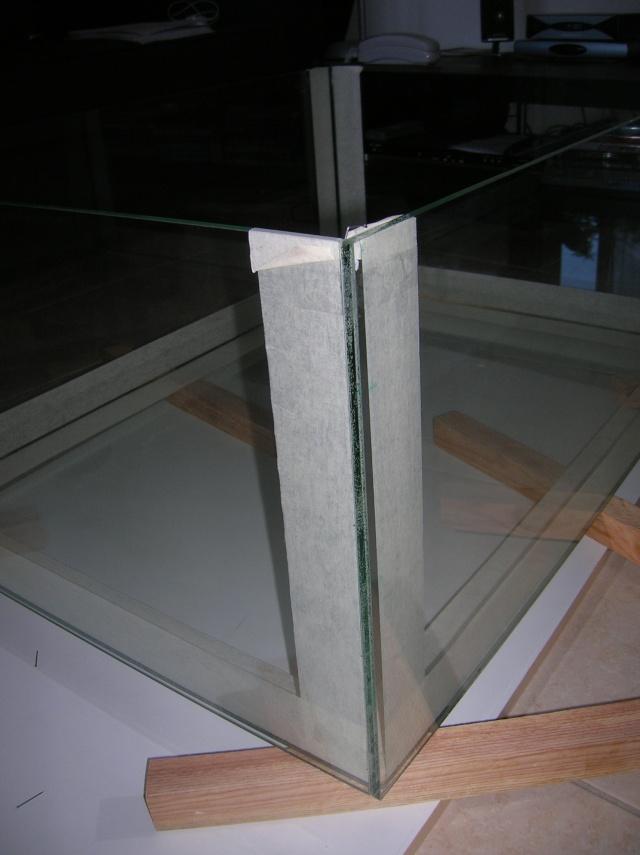 projet 850l mur v g tal page 4. Black Bedroom Furniture Sets. Home Design Ideas