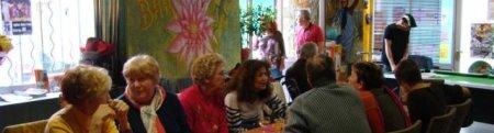 forum citoyen de frontignan la peyrade, rencontre du forum octobre 2009