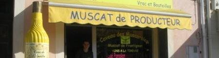 forum citoyen de frontignan, le beaujolais nouveau est arrivé aux muscaroles