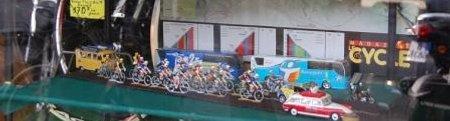 forum citoyen de frontignan, chez les cycles vinncent le vélo est roi