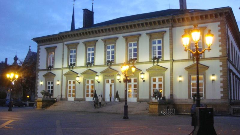 luxemb11.jpg