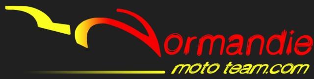 Normandie Moto Team