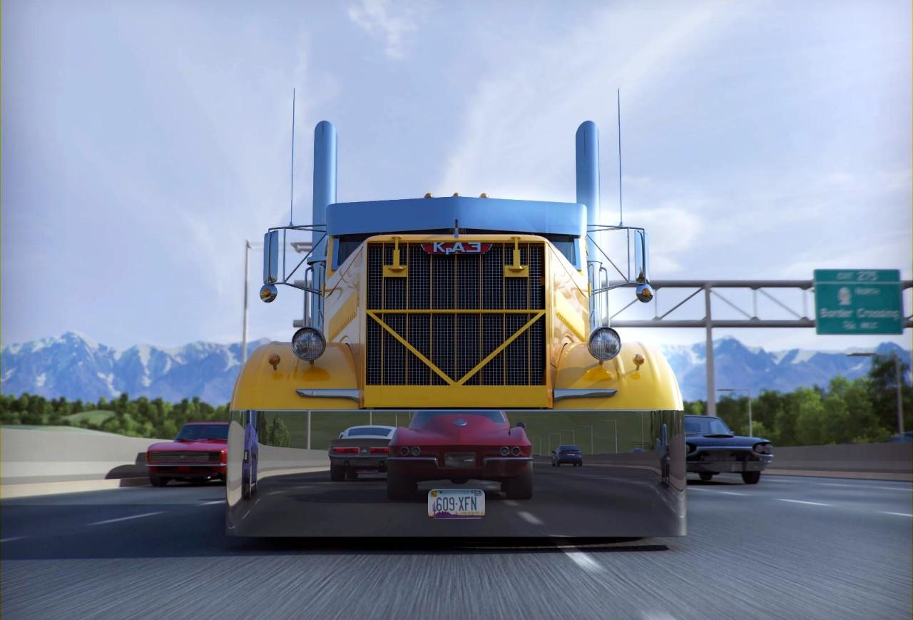 truck_10.jpg