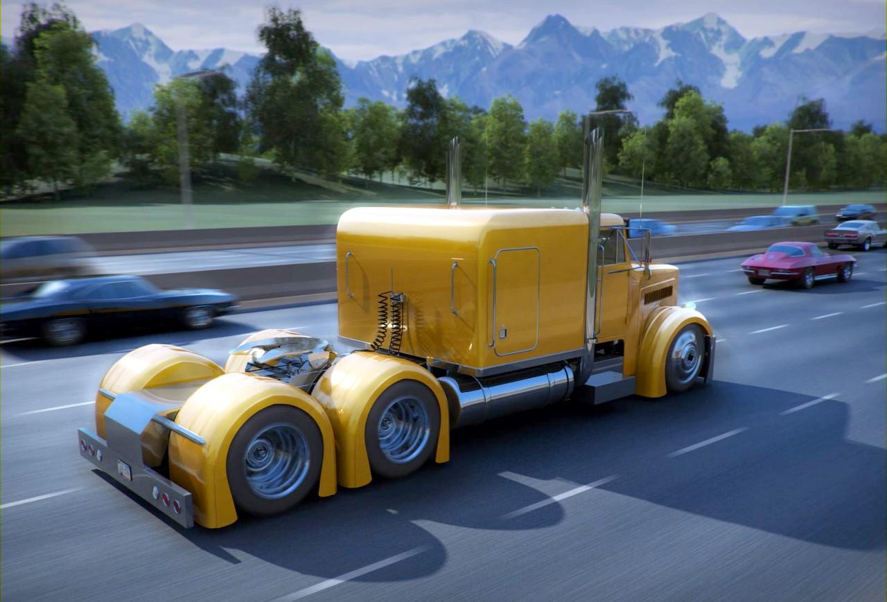truck_12.jpg