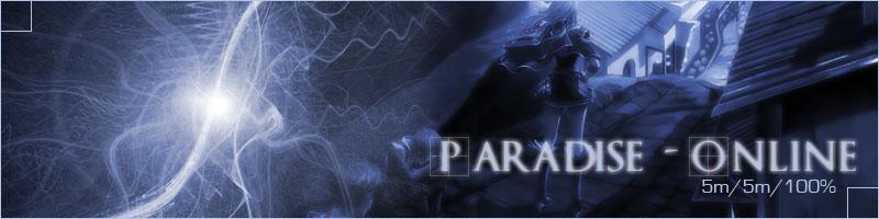 Paradise-Online