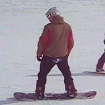 snow210.jpg