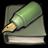 Literatur & Lyrik