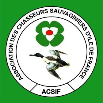 Association des Chasseurs Sauvaginiers d�Ile de France