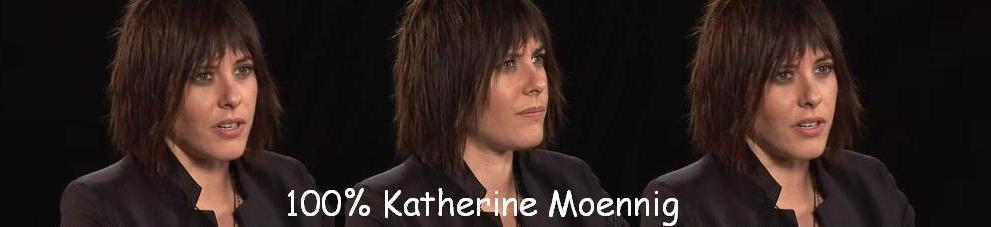 100 % kate Moennig / Shane (The L Word)