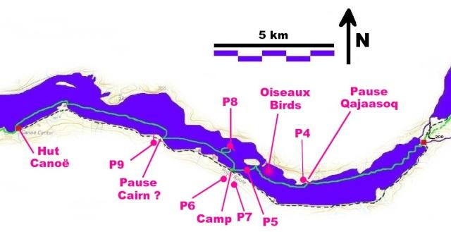 Map22