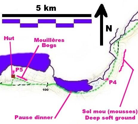 map52