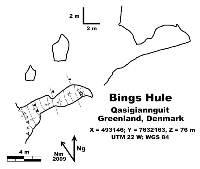 Bings Hule