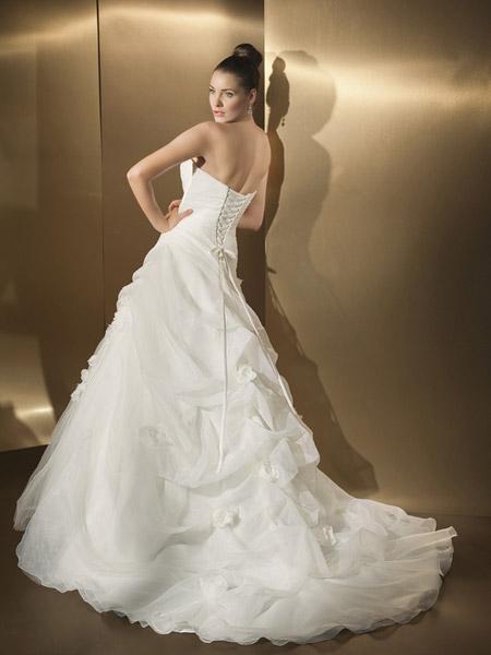 vends robe de mari e cosmobella 1 1 forum mariage 31