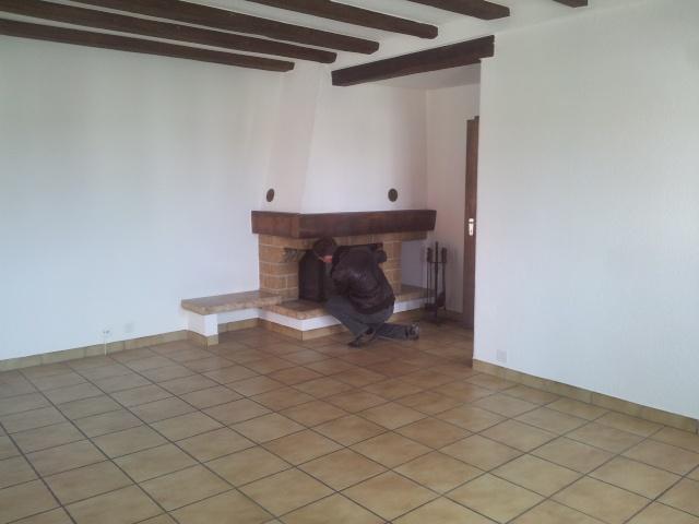 Carrelage chambre coucher carrelage de cuisine couleur for Peinture carrelage sol cuisine