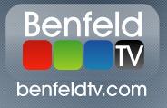 Benfeld TV