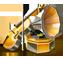 http://i82.servimg.com/u/f82/11/92/54/90/music110.png