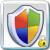 http://i82.servimg.com/u/f82/11/92/66/16/copie_11.png