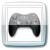 http://i82.servimg.com/u/f82/11/92/66/16/jeux11.png