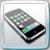https://i82.servimg.com/u/f82/11/92/66/16/mobile10.png