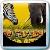 http://i82.servimg.com/u/f82/11/92/66/16/safari10.png