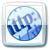 http://i82.servimg.com/u/f82/11/92/66/16/webmas10.png