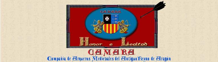 C.A.M.A.R.A.