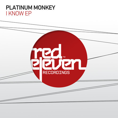 Platinum Monkey -
