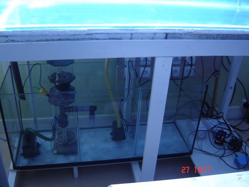 Aquarium 600l for Aquarium 600l
