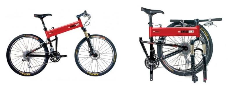 Forum Penggemar Sepeda