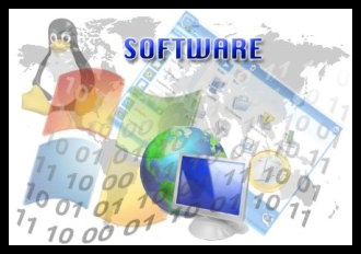 i software free