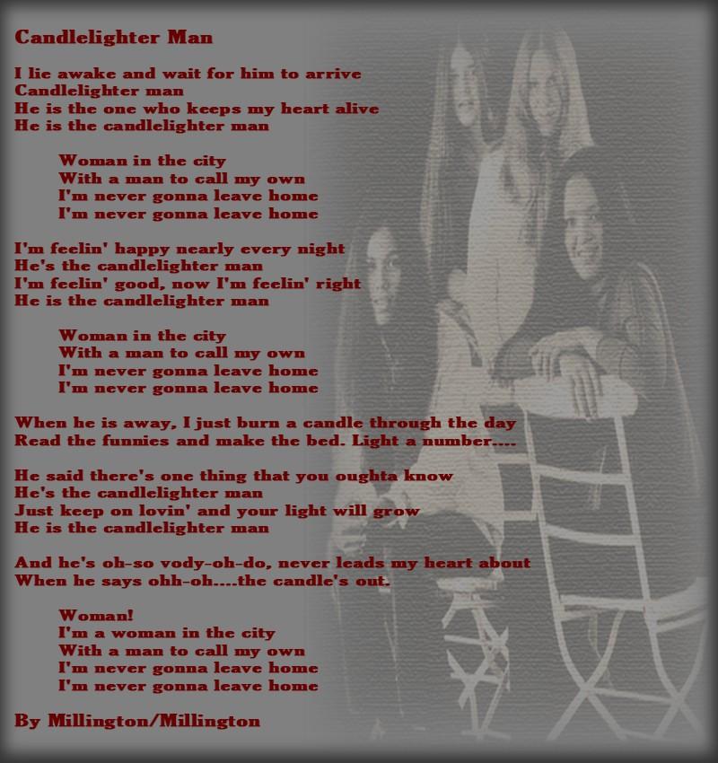 lyrics 7