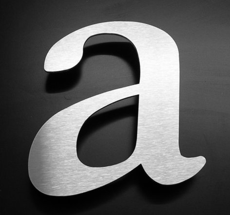 ��� ��� a