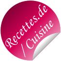 http://recettes.de/les-matmat-chocolativores