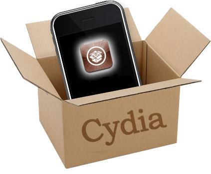 Mise à jour de Cydia! | Belgium-iPhone