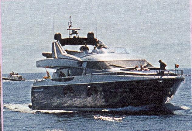 yacht_10.jpg