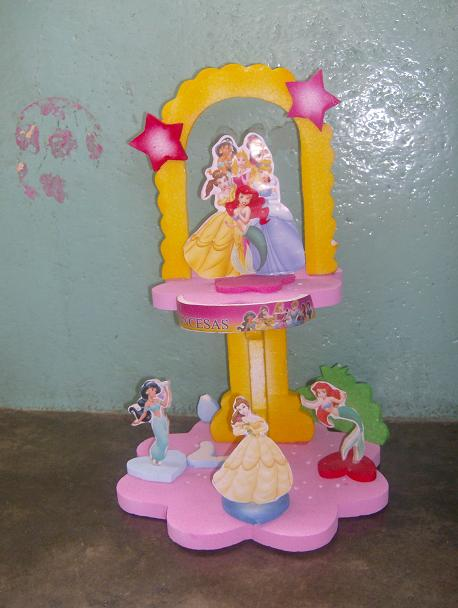 Chupeteras de princesas de Disney - Imagui