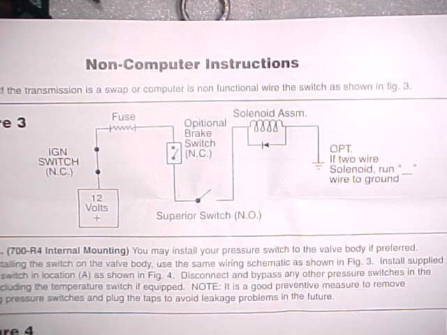 automatic questions on speedo cable wiring diagram, ecm wiring diagram, t56 wiring diagram, nv4500 wiring diagram, bowtie overdrives lock up wiring diagram, 4r70w wiring diagram, speedometer wiring diagram, chevy wiring diagram, a604 wiring diagram, 700r4 wiring a non-computer, 4x4 wiring diagram, lock up converter wiring diagram, 700r4 overdrive wiring, 200r4 wiring diagram, home wiring diagram, a/c wiring diagram, 4l80e wiring diagram, th400 wiring diagram, muncie wiring diagram, turbo 400 wiring diagram,