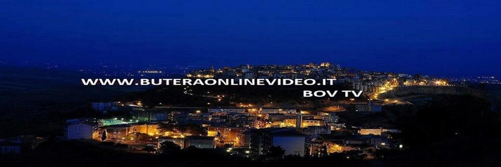 www.buteraonlinevideo.it