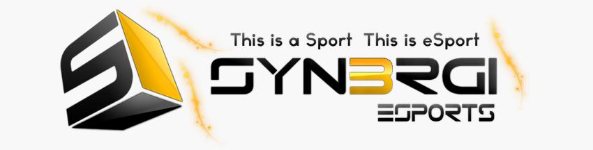 SYN3RGi.eSports