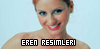 http://i82.servimg.com/u/f82/12/52/43/24/eren_r10.jpg